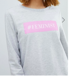 sweat-slogan-vero-moda