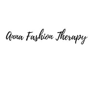 ANNA FASHION THERAPY