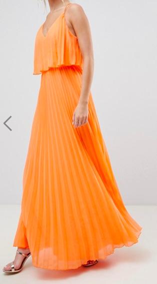 robe longue pissée