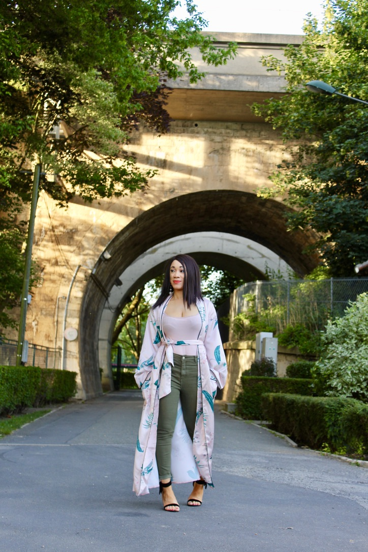 inspiration-look-kimono