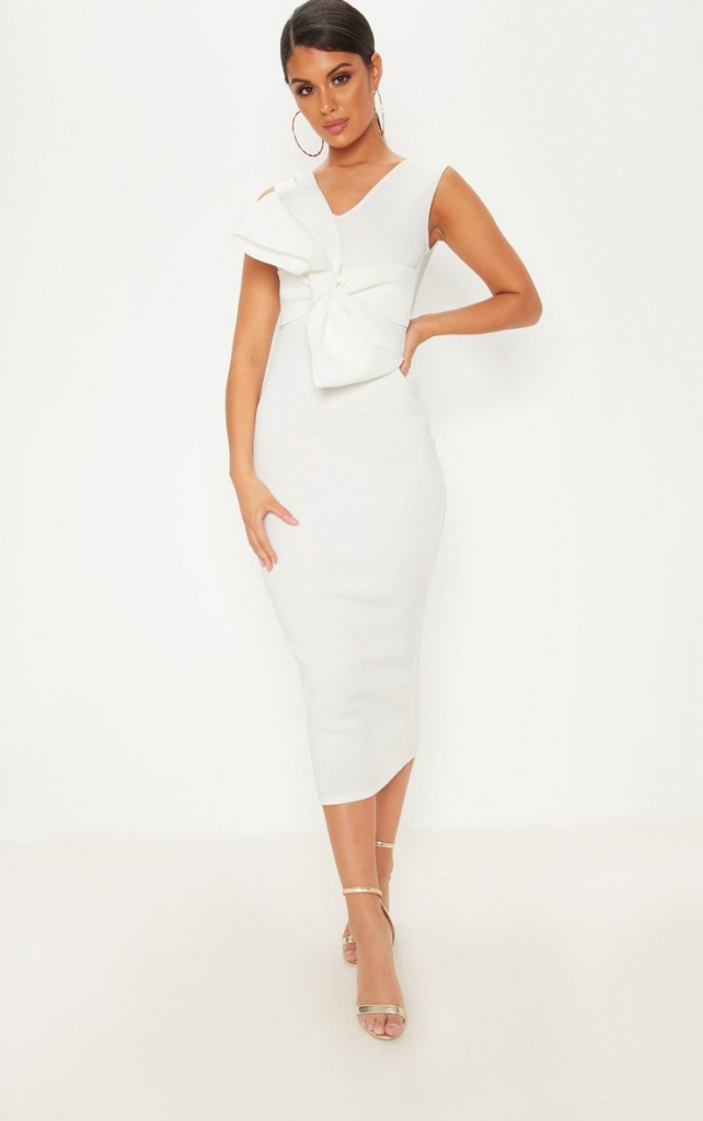 robe-détail-noeud