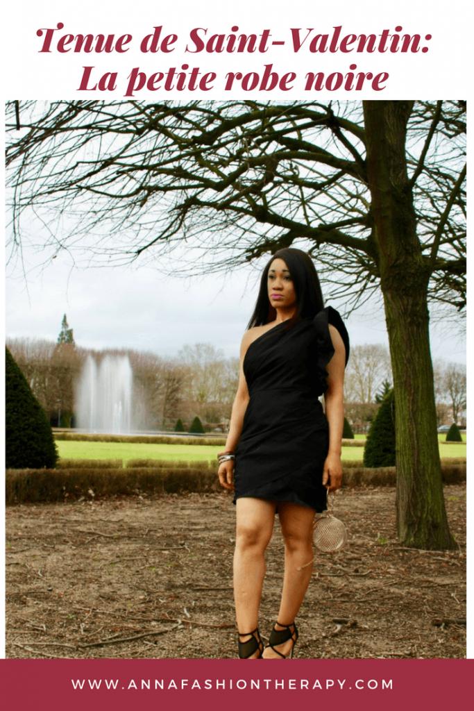 Saint-valentin-petite-robe-noire