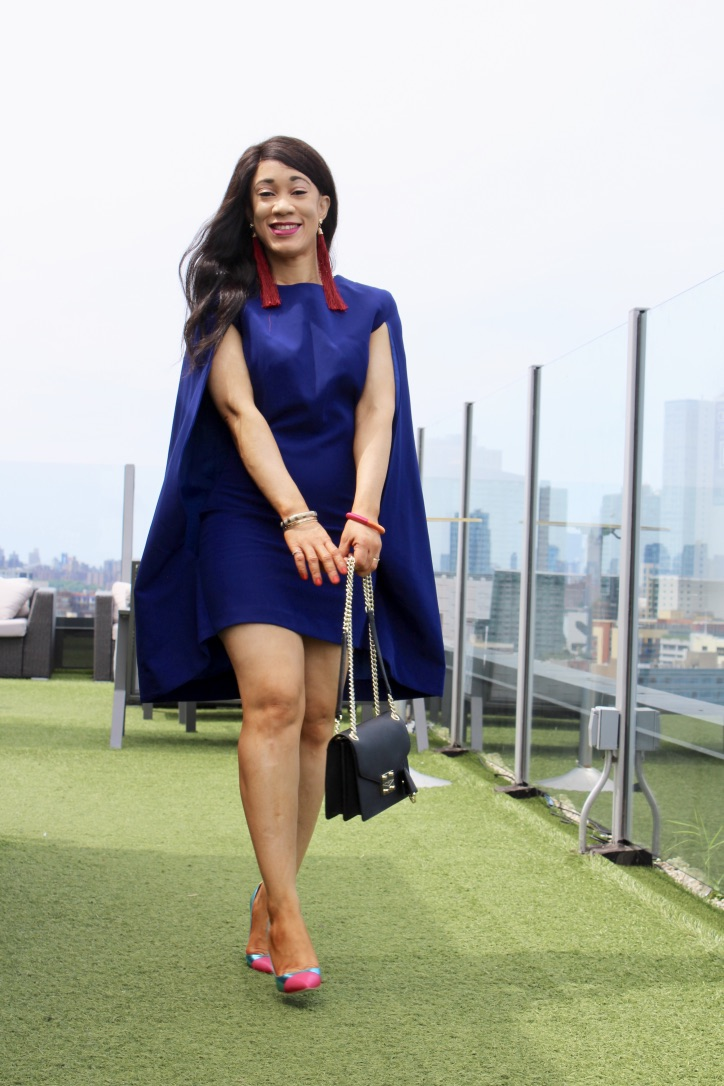 look-robe-cape-blog