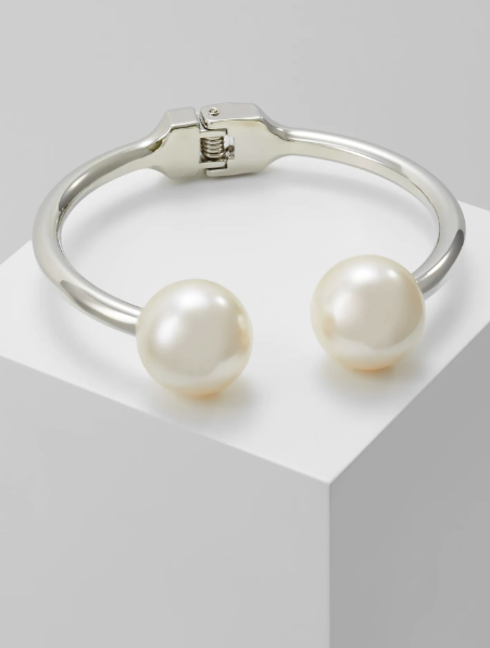 bracelet perles sweet deluxe